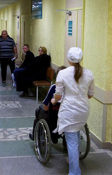 Житель поселка Первомайский (Коркинский муниципальный район, Челябинская область) сумел вовремя р