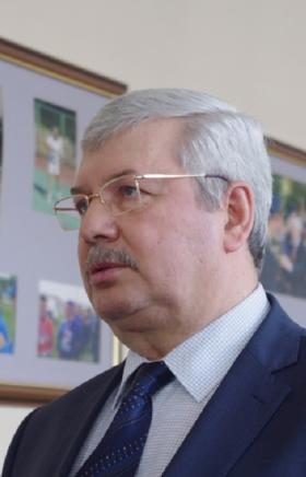 Председатель Законодательного собрания Челябинской области Владимир Мякуш предложил вернуться к о