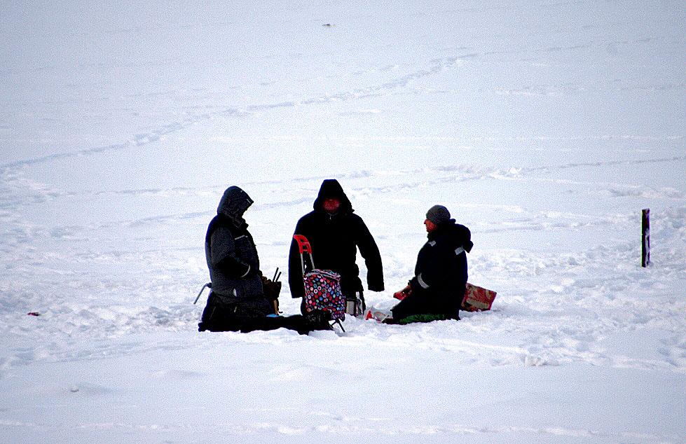 Рождественские морозы в 2019 году не обошли стороной Челябинскую область. Синоптики обещают южноу