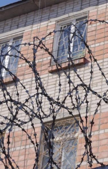 Металлургический районный суд Челябинска вынес приговор по уголовному делу в отношении заместител