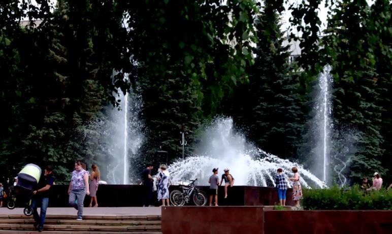 Управление культуры Челябинска запустило конкурс на лучший летний маршрут. Жителей южноуральской
