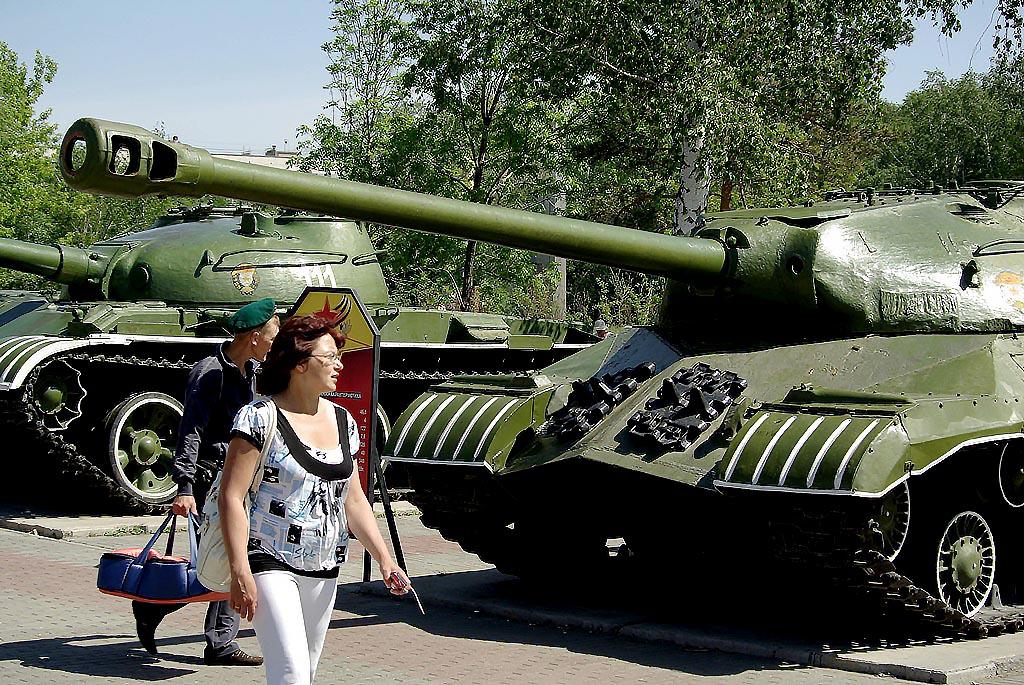 Как сообщили агентству «Урал-пресс-информ» в пресс-службе губернатора Челябинской области, встреч