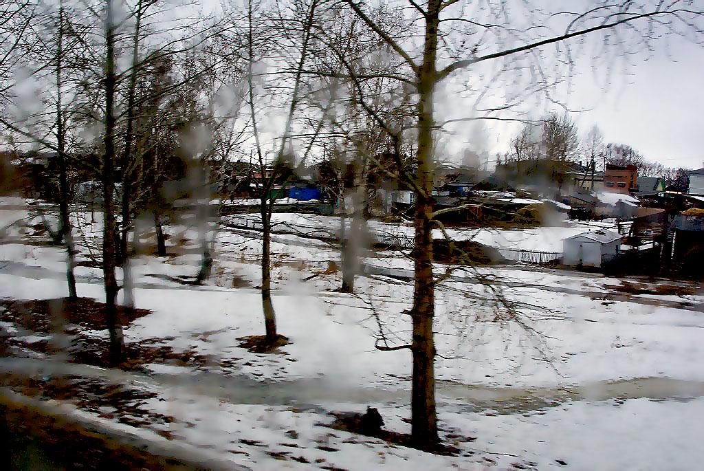 Как сообщили агентству «Урал-пресс-информ» в челябинском Гидрометцентре, утром в Челябинске ожида