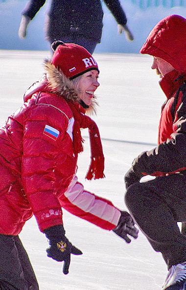 В предстоящие выходные, 14 и 15 декабря, в Челябинской области ожидается ясная и морозная погода,