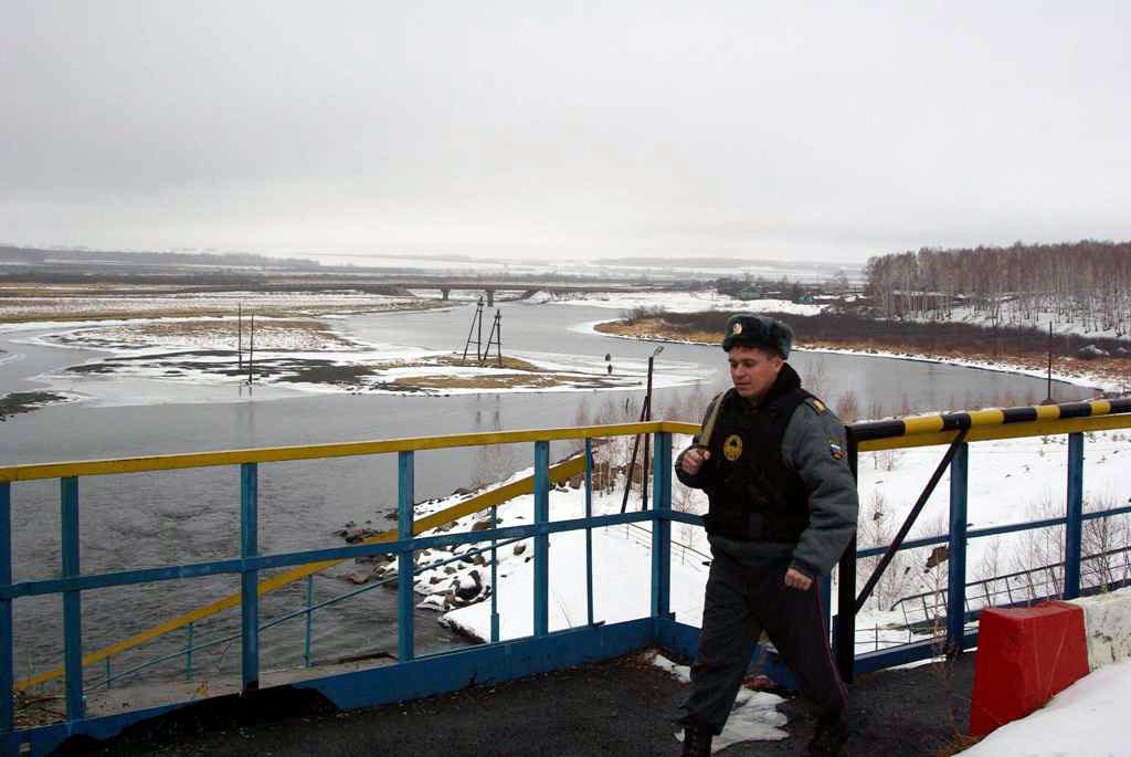 Как сообщила агентству «Урал-пресс-информ» пресс-секретарь Министерства экологии Челябинской обла