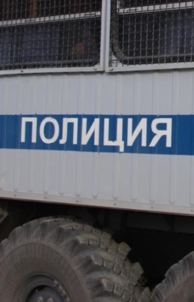 Начальника полиции Нагайбакского района (Челябинская область) Дениса Гладышева подозревают в дебо