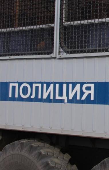 В рамках общероссийской акции «Сообщи, где торгуют смертью» полицейские Челябинской области продо
