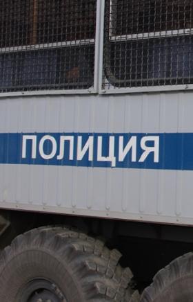 В Челябинске будут судить уроженку Таджикистана, которая незаконно пребывала на территории России