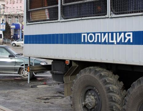 В Челябинске будут судить лже-риелторов из Свердловской области. Они похитили у людей почи полтор