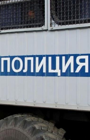 Сотрудниками главного управления по контролю за оборотом наркотиков МВД России совместно с коллег
