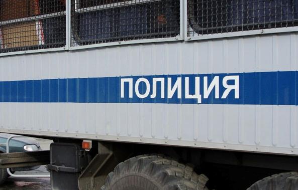 Подозреваемых в убийстве бизнесмена Дмитрия Лебедева из Магнитогорска (Челябинская область) отпра