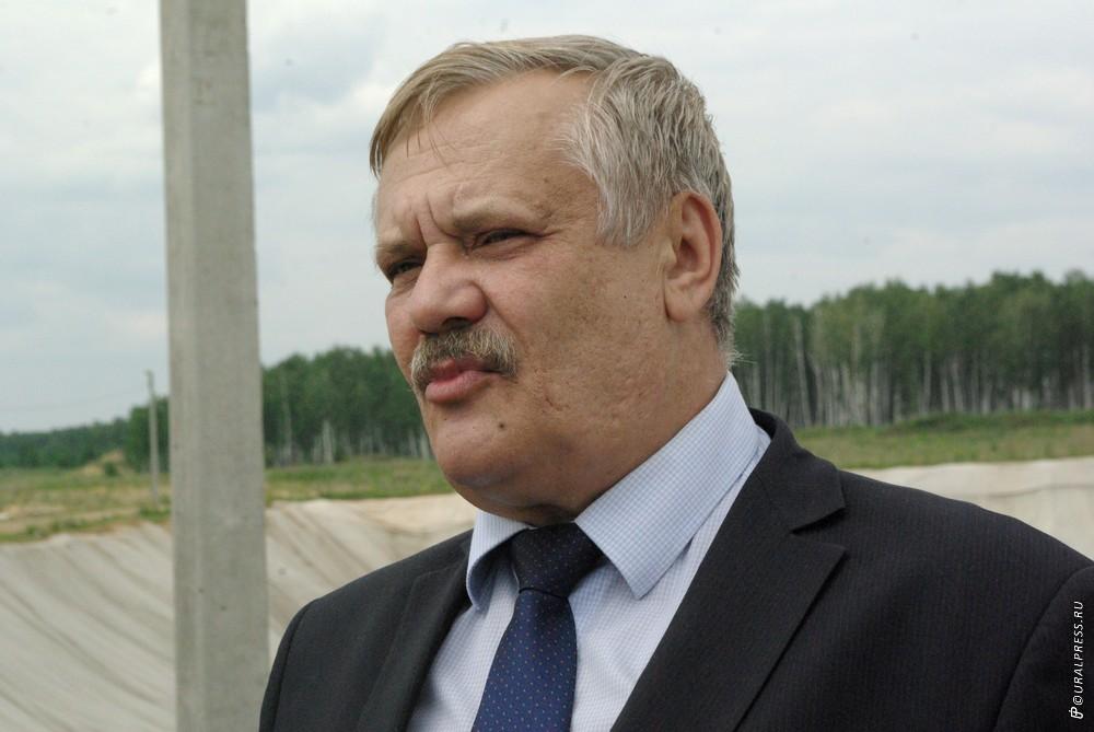 Центральный районный суд Челябинска завтра, 14 августа, рассмотрит иск активиста общественного дв