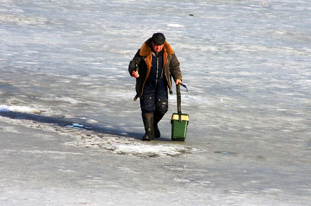 Во вторник, 19 марта, в Челябинской области ожидается облачная погода с прояснением, местами прой