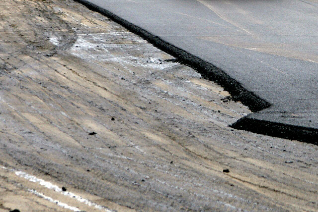 Очевидцы предполагают, что причиной случившегося могла стать неосторожность водителей, не обратив