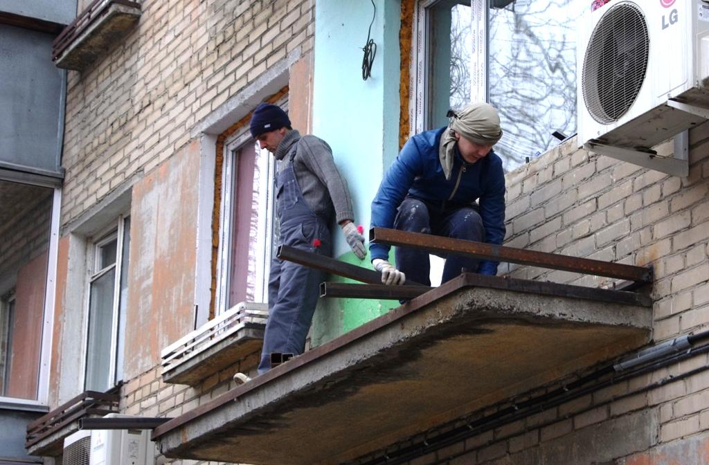 Наиболее заметной стороной жизни Челябинска, претерпевшей позитивные изменения в 2018 году, горож