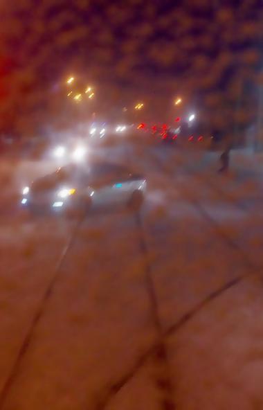 Челябинские синоптики сообщают, что 31 декабря на территории Челябинской области ожидаются осадки