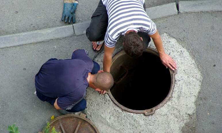 В Нязепетровске (Челябинская область) к новому отопительному сезону отремонтировали теплотрассу,
