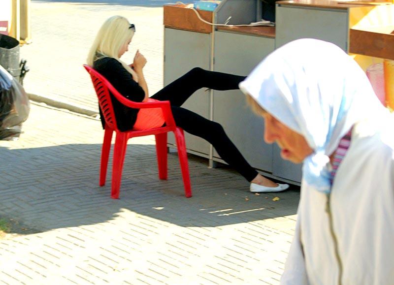 В Челябинской области численность безработных с начала года выросла на 4,1 тысячи человек, но при