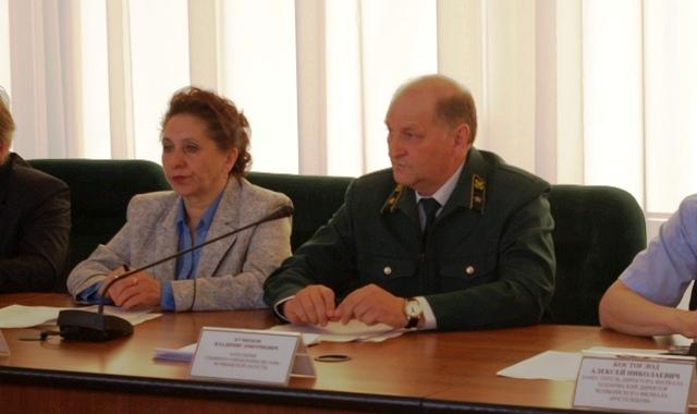 Такие данные озвучены сегодня, 25 апреля, на заседании комиссии Челябинской области по предупрежд