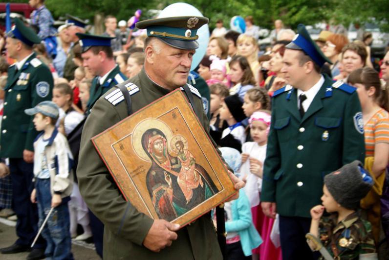 Собравшимся расскажут, как лучше подготовиться к старинному женскому православному празднику – По