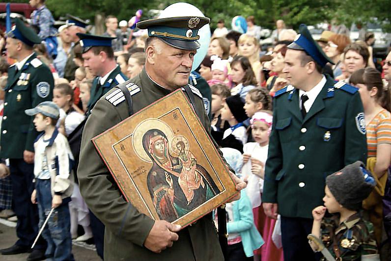 Как сообщили агентству «Урал-пресс-информ» в Челябинской епархии, в соборе примут участие предста