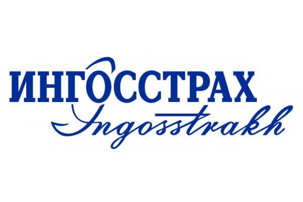 Как сообщили агентству «Урал-пресс-информ» в пресс-службе «Ингосстраха», Евгения Александровна ро