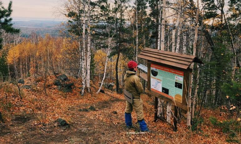 В поселке Слюдорудник Кыштымского городского округа (Челябинская область) завершается реализация