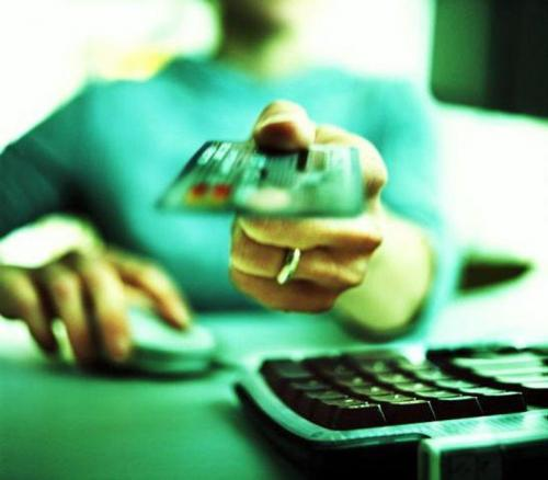«ИнтернетБанк» - современный сервис дистанционного управления счетом, который даёт возможность в