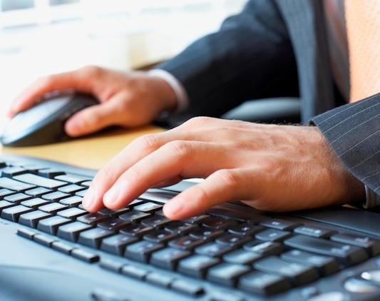 Как сообщили агентству «Урал-пресс-информ» в пресс-службе банка, Интернет-банк позволяет с удобст