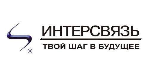 Как рассказали агентству «Урал-пресс-информ» в отделе информации компании «Интерсвязь», несколько