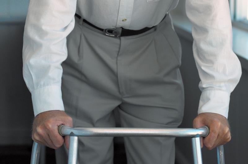 В Челябинской области для инвалидов с нарушениями функций выделения приобрели более 50-ти тысяч с