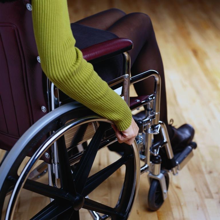 Аукцион на изготовление в 2016 году ортопедической обуви для лиц, пострадавших в результате несча