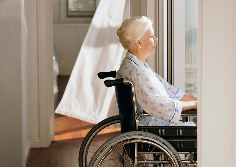 Плановая проверка дома-интерната № 1 для престарелых и инвалидов выявила, что манка и геркулес, з