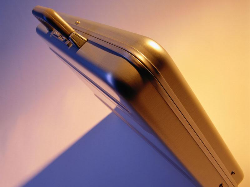 На сегодняшний день существуют требования нормативных актов, в соответствии с которыми акционерны