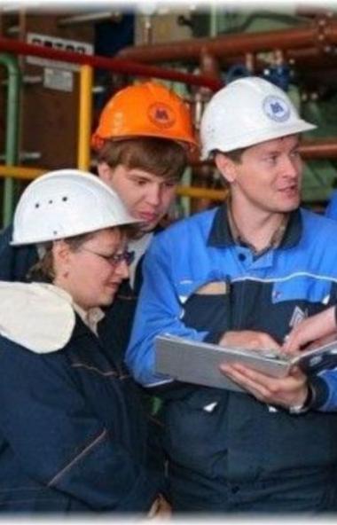 На Магнитогорском металлургическом комбинате стартовал конкурс «Инженер года ПАО «ММК» по результ