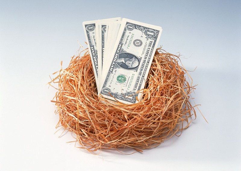 Ипотека и ипотечное кредитование - основной механизм, который делает жилье доступным во многих ст