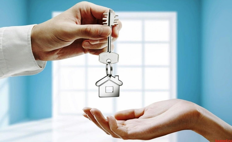 Квартиры в девяти строящихся жилых комплексах Челябинска теперь можно приобрести в ипотеку через
