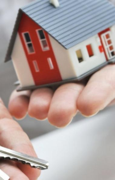 В последнее время в России распространено строительство апартаментов, особенно это популярно в ст