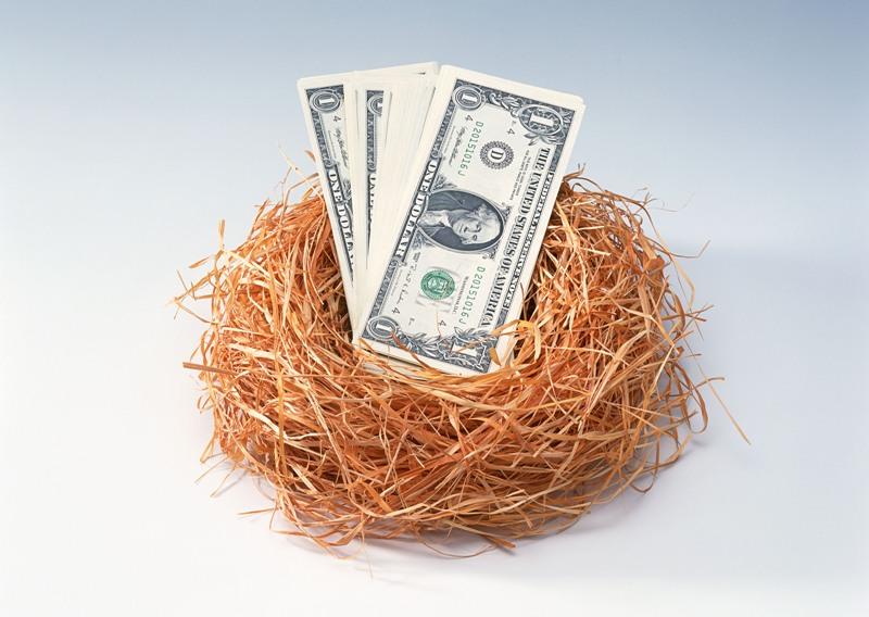 Также пересмотрены в сторону увеличения ставки акции для молодых семей и акции на новостройки. Пр