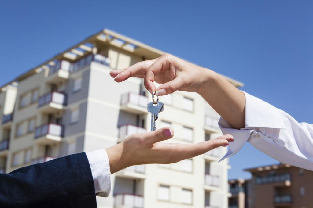 Жители Челябинской области теперь могут оформить ипотеку на вторичном рынке недвижимости без пред