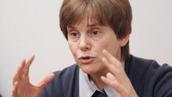 Как сообщила агентству «Урал-пресс-информ» координатор проекта Центр гражданской взаимопомощи Еле