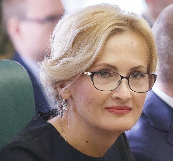 Магазины Челябинска могут опустеть в результате нового закона Ирины Яровойна полный запрет возвра