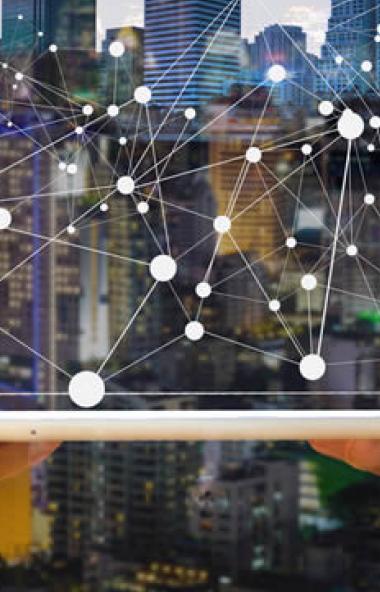 Лидер телекоммуникационного рынка Южного Урала - компания «Интерсвязь» презентовала готовые решен