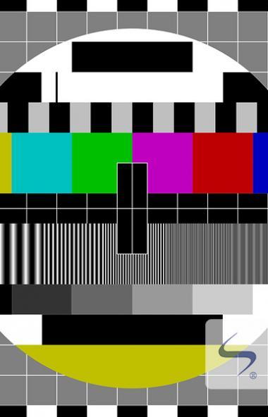 После перехода России на цифровое телевещание все аналоговые передатчики федеральных телека
