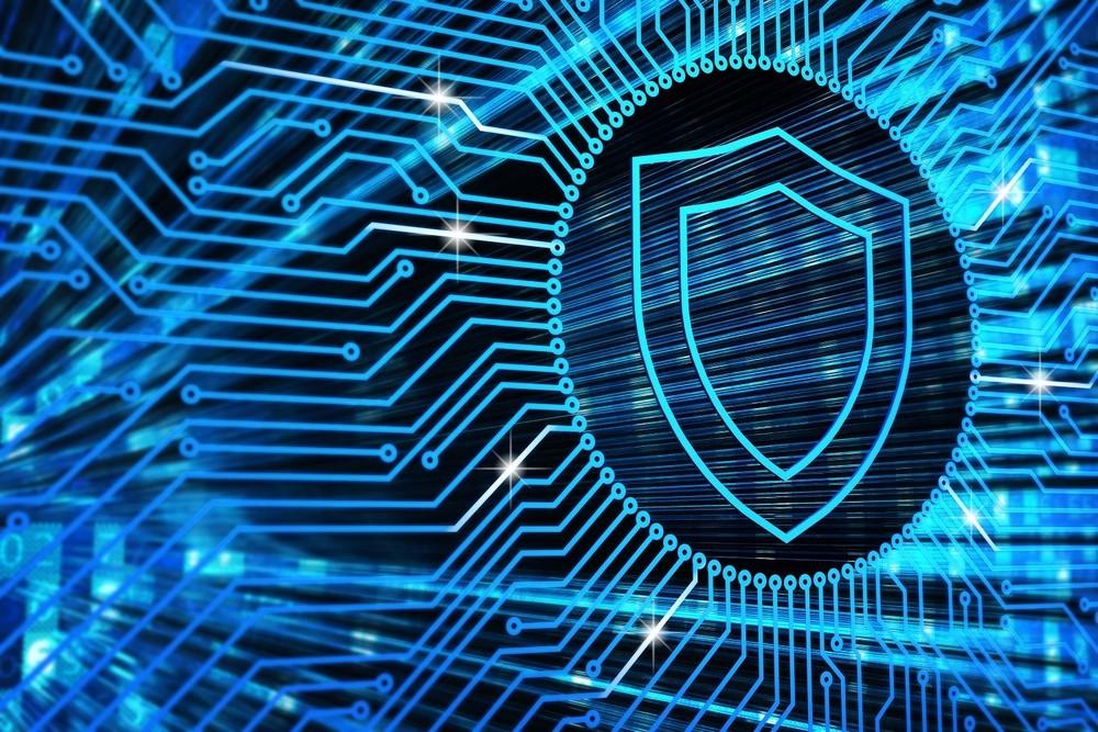 Челябинский центр информационных технологий усиливает информационную безопасность. Сотрудники вед