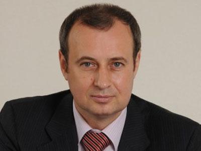 Как сообщили агентству «Урал-пресс-информ» в следственном управлении СК РФ области, возбуждено уг