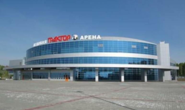 В министерстве спорта Челябинской области прокомментировали закупку холодильногооборудовани