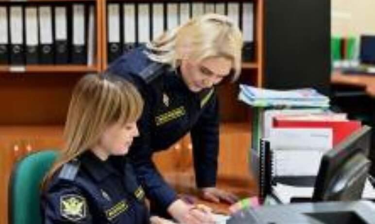 Судебные приставы Ленинского раойна Магнитогорска (Челябинская область) арестовали кинотеатр «Сов