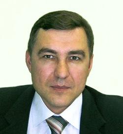 За последние два года в Челябинской области количество наркозависимых уменьшилось на три тысячи ч