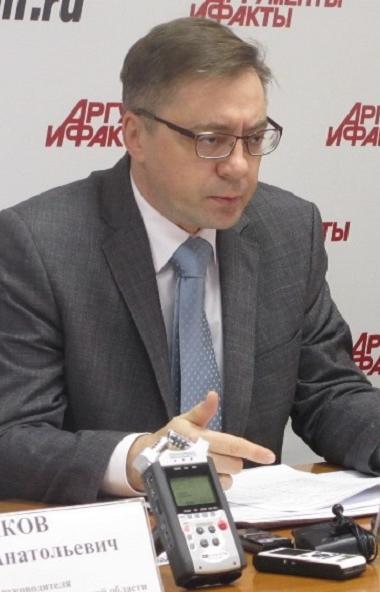На этой неделе существенновыросло количество обращений граждан в центры занятости Челябинск